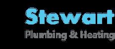 Stewart Plumbing & Heating, Inc. Logo